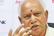 Show me one BJP government scheme with religious bias: BS Yeddyurappa