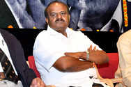This year's election is a do-or-die battle for me: HD Kumaraswamy