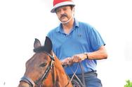 Always look below the headlines: Ajay Piramal