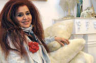 Preservatives are used in herbal products for the protection of the customers: Shahnaz Husain