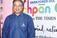 Mundra unit losses may halve on tariff revision: Praveer Sinha, MD & CEO, Tata Power