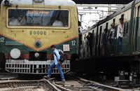 Railway budget 2016: Pragmatic, not populist