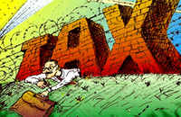 Govt to liberalise tax regime to boost investment climate?