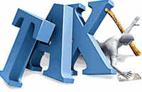Budget 2017: Reduction in tax rates?