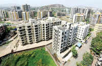 Budget 2017: Expectations from real estate sector