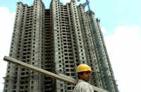 Can Budget 2017 revive housing sector?