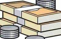 Budget 2017: Top sectoral expectations