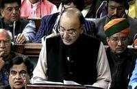 FM Arun Jaitley on three major reforms in Budget 2017