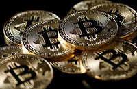 Crypto crackdown: Bitcoin gains to be taxed at 30%?