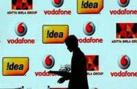 Vodafone India and Idea announce leadership team ahead of merger