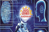 Aadhaar hearing: 100% success of authentication is not possible, tells UIDAI CEO in SC
