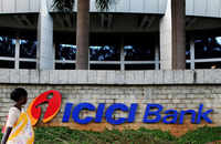 Received whistleblower complaint on 31 loan accounts, no irregularities found: ICICI Bank