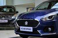 Maruti Suzuki hikes prices of cars across its models