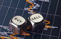 Buy or Sell: Stock ideas by experts for October 15, 2018