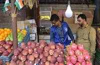 WPI inflation spikes to 5.13% in September