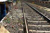Railway accident in Amritsar, several feared dead