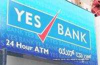 Finalised recommendation for non-exec part-time chairman: YES Bank