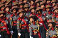 4 INA veterans to take part in Republic Day parade