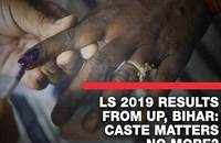 LS 2019 results from UP, Bihar: Caste matters no more?