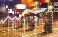 Stocks in news: Wockhardt, Yes Bank, Adani Ent, SBI Life