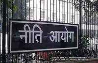 5th Governing Council meet of Niti Aayog begins