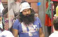 Haryana: Ram Rahim's plea for parole to be decided after police chief's report, says jail minister