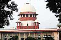 Karnataka crisis: Two Independent MLAs to move SC seeking conduct of floor test