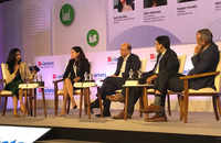 ETMGS 2019 panel: Dealing with debt in post-IL&FS market