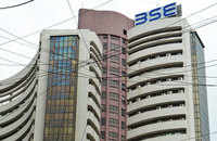 Sensex rejig: Tata Motors, YES Bank to make way for Titan, Nestle
