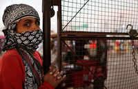 India lockdown week 02 wrap: All the headlines