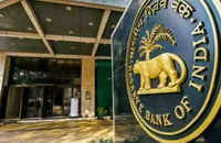 Current inflation targeting framework 'appropriate' for next five years: RBI