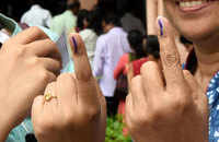 Assembly Elections 2021: Tamil Nadu, Kerala and Puducherry polls to be held on April 6; counting on May 2