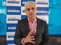 Bandhan Bank: Watch: Bandhan Bank IPO kicks off
