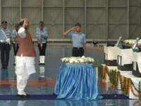 Indian Army: Jammu & Kashmir: One terrorist gunned down in