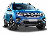 First Look Autocar Show First Look Renault Triber Compact 7 Seater