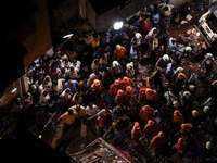 Taj Mahal: Watch: BJP MP Vinay Katiyar's anti-Taj Mahal rant