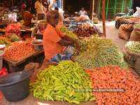 WPI inflation slips to 3.07% in April from 3.18% in March