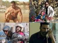 Special 26: Movie review News and Updates from The Economic