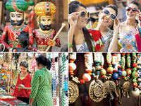 Handicrafts Latest News Videos Photos About Handicrafts The