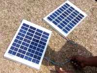 400 watt solar panel News and Updates from The Economic Times