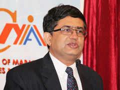 FM's maiden budget a broad-based one: Ashishkumar Chauhan