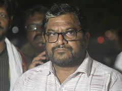 Raju Shetty fights to stay relevant as farmers' neta