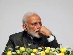 For Bikaner youth, Modi govt's goodwill trumps unemployment concerns