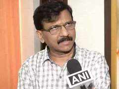 Maharashtra Election Results: Will definitely continue with alliance, says Sanjay Raut of Shiv Sena