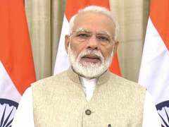 Citizen and development friendly, future oriented budget: PM Modi