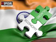 ET Special Podcast: Countdown to Budget 2020 begins!