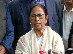 Assembly Election Results 2018: Semifinal proves BJP is nowhere, says Mamata Banerjee