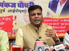 BJP, Congress eyeing to set caste equation right in Barmer after BSP candidate's nomination rejected