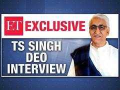 ET Exclusive: Raman govt was insensitive towards tribal demands, says Deo on Chhattisgarh verdict