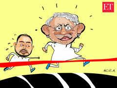 How Central welfare schemes and EBC backing saw Nitish Kumar through